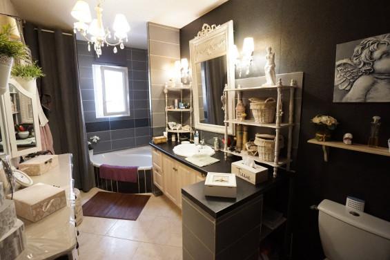A vendre Carcassonne 110111630 A&s peronne