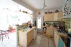 A vendre  Carcassonne | Réf 110111633 - A&s peronne