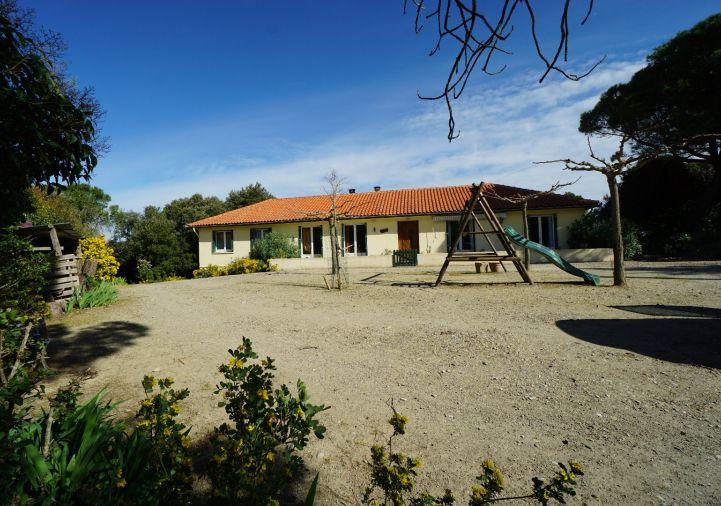 A vendre Villa Carcassonne | R�f 110111633 - A&s peronne