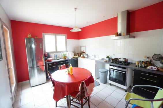 A vendre Carcassonne 110111636 A&s peronne