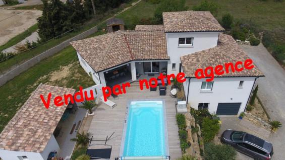 A vendre Villemoustaussou 110111637 A&s peronne