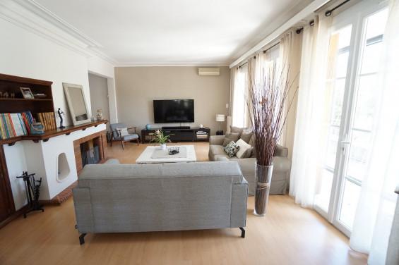 A vendre Carcassonne 110111638 A&s peronne