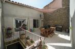 A vendre Carcassonne 110111639 A&s peronne