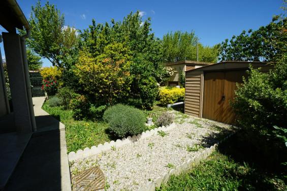 A vendre Carcassonne 110111640 A&s peronne