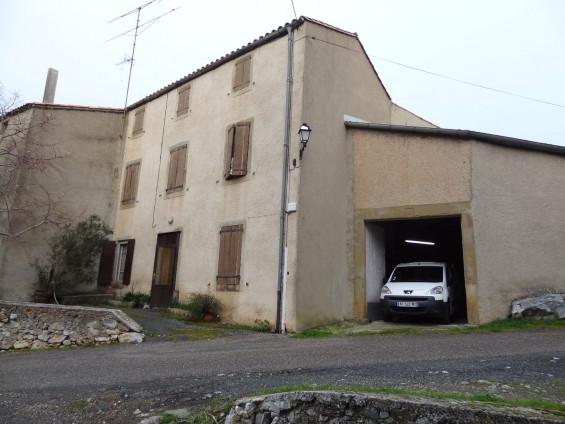 A vendre Villeneuve Minervois 110111642 A&s peronne