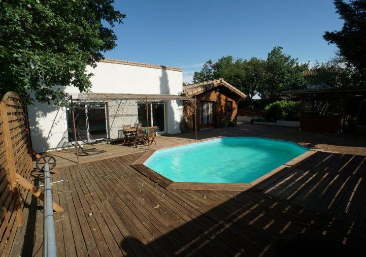 A vendre Carcassonne 110111643 A&s peronne