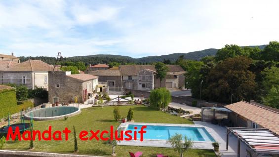 A vendre Carcassonne 110111644 A&s peronne