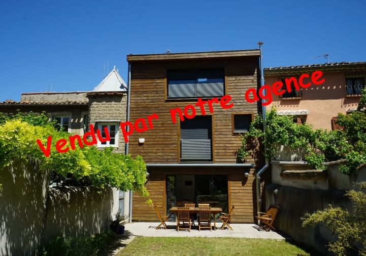 A vendre Carcassonne 110111646 A&s peronne