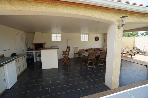 A vendre Carcassonne 110111647 A&s peronne