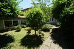 A vendre Carcassonne 110111649 A&s peronne