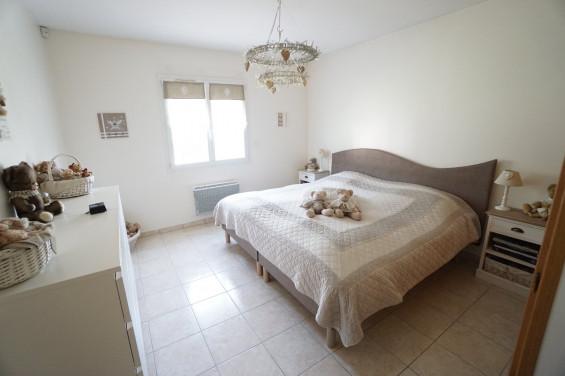 A vendre Carcassonne 110111650 A&s peronne