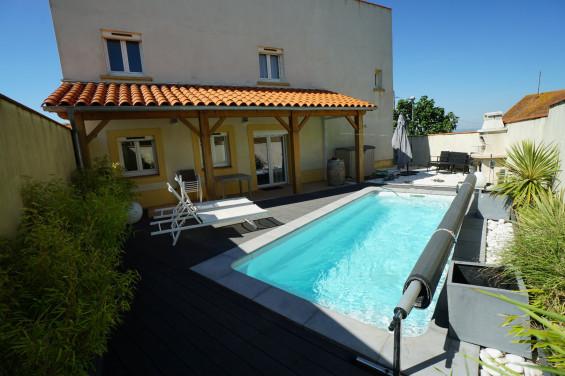 A vendre Carcassonne 110111655 A&s peronne