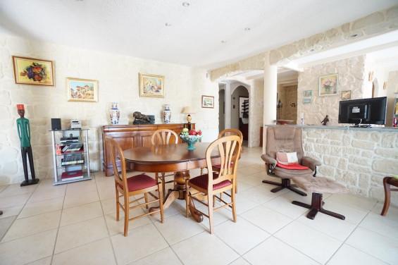 A vendre Carcassonne 110111656 A&s peronne