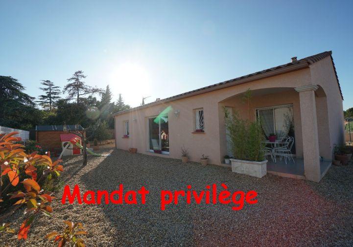 A vendre Carcassonne 110111657 A&s peronne