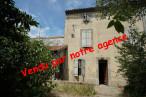 A vendre Carcassonne 110111658 A&s peronne