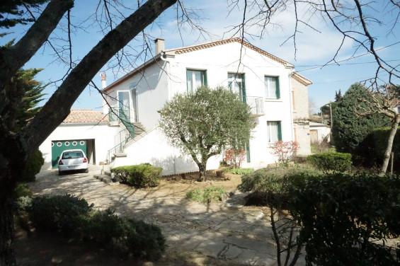 A vendre Carcassonne 110111660 A&s peronne