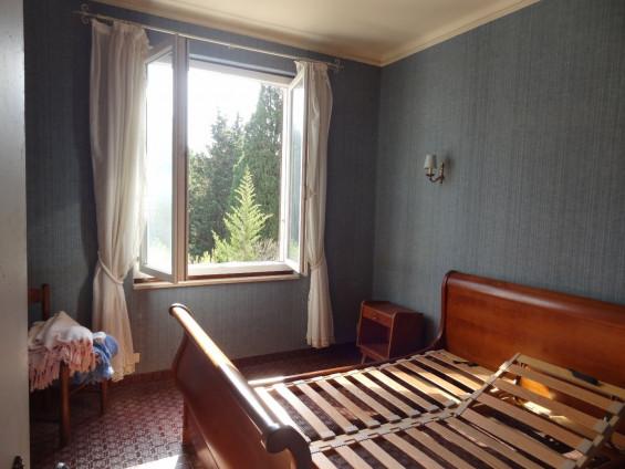 A vendre Villemoustaussou 110111661 A&s peronne