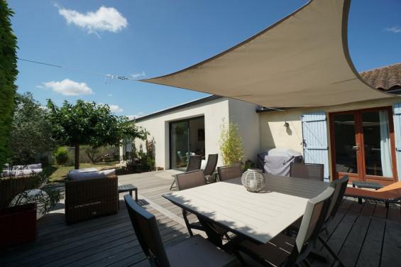 A vendre Carcassonne 110111663 A&s peronne