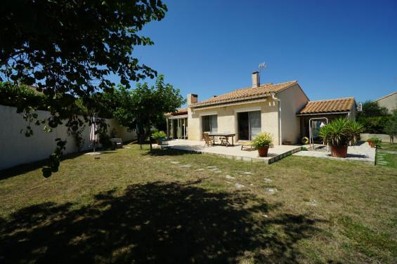A vendre Carcassonne 110111665 A&s peronne