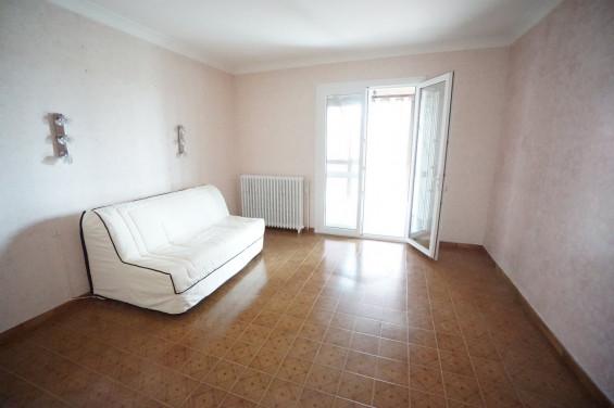 A vendre Villemoustaussou 110111666 A&s peronne