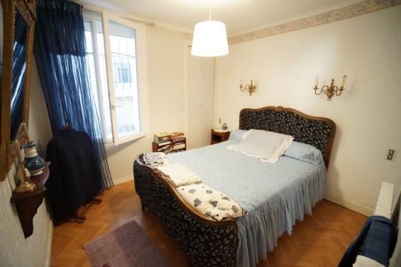 A vendre Carcassonne 110111668 A&s peronne