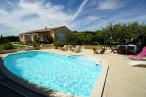 A vendre Carcassonne 110111670 A&s peronne