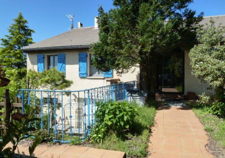 A vendre Carcassonne 110111674 A&s peronne