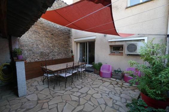 A vendre Carcassonne 110111675 A&s peronne
