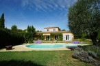 A vendre Carcassonne 110111676 A&s peronne
