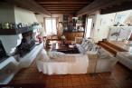 A vendre Carcassonne 110111679 A&s peronne