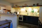 A vendre Carcassonne 110111680 A&s peronne