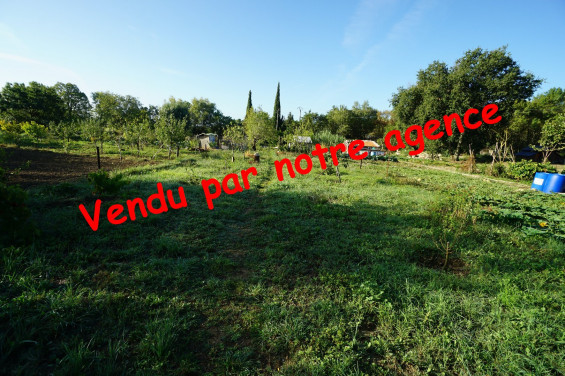 A vendre Villemoustaussou 110111682 A&s peronne