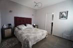 A vendre Carcassonne 110111683 A&s peronne