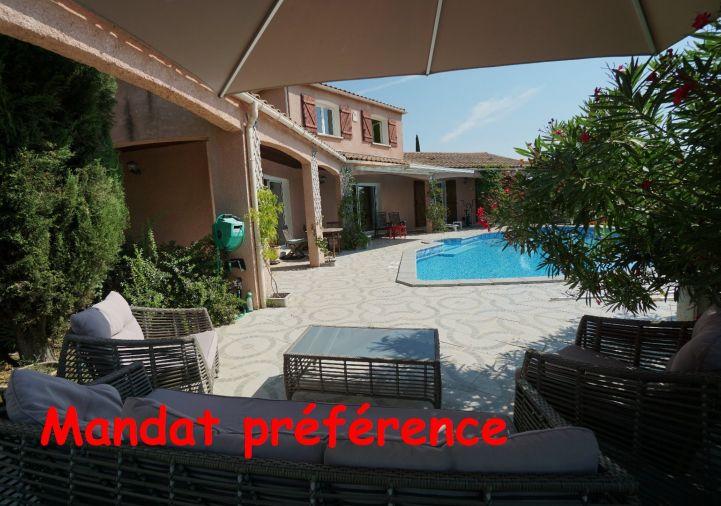 A vendre Carcassonne 110111687 A&s peronne