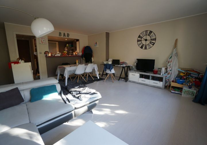 A vendre Carcassonne 110111689 A&s peronne