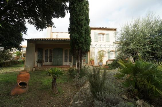A vendre Carcassonne 110111690 A&s peronne