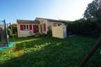 A vendre  Carcassonne | Réf 110111692 - A&s peronne