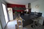A vendre Carcassonne 110111692 A&s peronne
