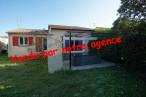 A vendre  Carcassonne   Réf 110111692 - A&s peronne