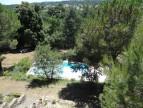 A vendre Carcassonne 110111694 A&s peronne