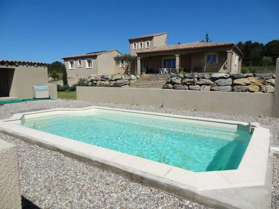A vendre Carcassonne 110111695 A&s peronne
