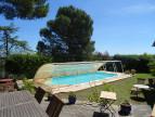 A vendre  Carcassonne   Réf 110111696 - A&s peronne