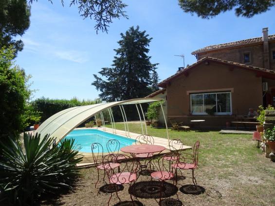 A vendre Carcassonne 110111696 A&s peronne