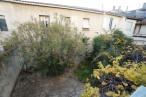 A vendre Carcassonne 110111698 A&s peronne