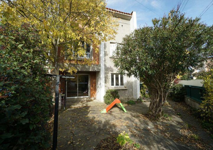 A vendre Carcassonne 110111699 A&s peronne