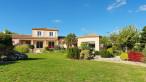 A vendre Carcassonne 110111700 A&s peronne