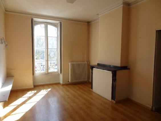 A vendre Carcassonne 110111705 A&s peronne