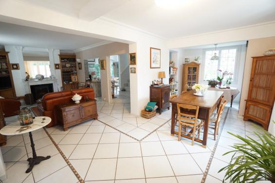 A vendre Carcassonne 110111709 A&s peronne