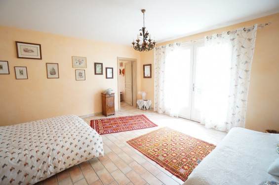 A vendre Carcassonne 110111712 A&s peronne
