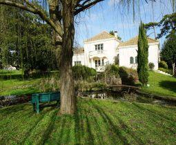 A vendre Carcassonne 110111714 A&s peronne